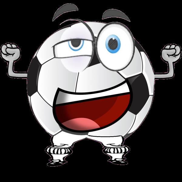 Rompipallone