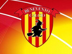 BENEVENTO-8787