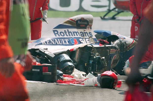 incidente-ayrton-5-1122163_0x410