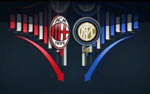 Flop-Milan_Inter