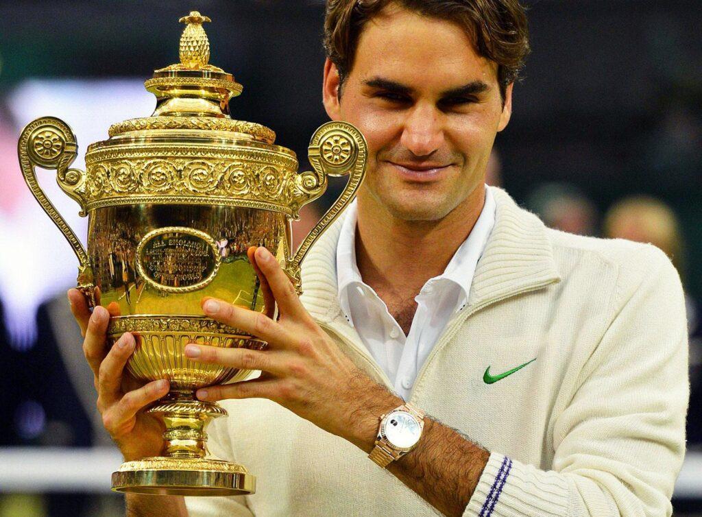 -Roger-Federer-roger-federer-31421708-1600-1178
