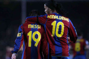 Lionel-Messi-praises-Ronaldinho-for-making-him-the-player-that-he-is-today-football