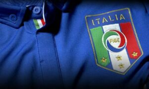 Nazionale-Italiana-di-Calcio-facebook32-744x445