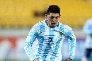 Cristian-Espinoza-1
