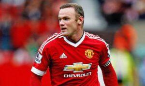 Wayne-Rooney-612726