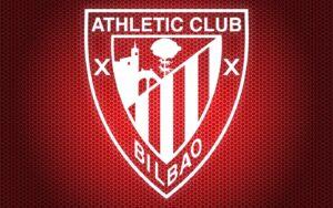 athletic-bilbao-4