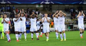 cuplikan-gol-club-brugge-0-3-leicester-city-liga-champions