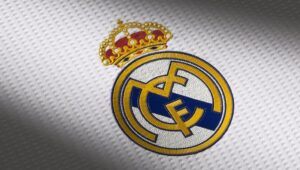 real-madrid-home-adidas-1