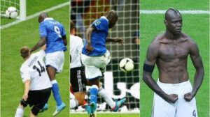 balotelli_grande_2012-germania