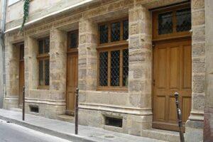 casa-nicolas-flamel-paris-medieval