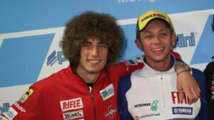simoncelli_rossi-gallery_full_top_lg