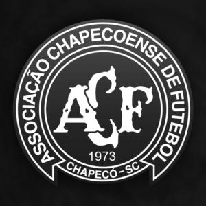 Chapecoense lettera disastro aereo