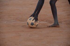 calcio-di-rigore-a-lodongokowe-2-kenya