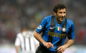 figo_addio_inter