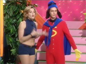 super-pippo-inzaghi