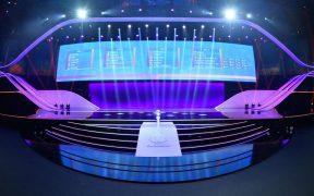 Sorteggi Euro 2020