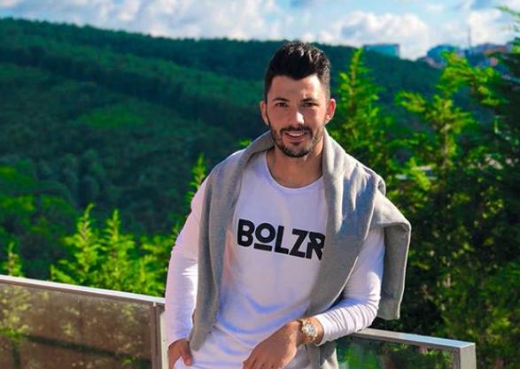 Arslan Udinese