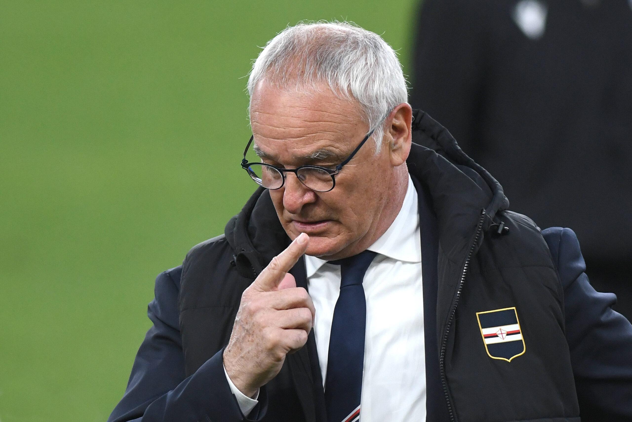 Ranieri Watford