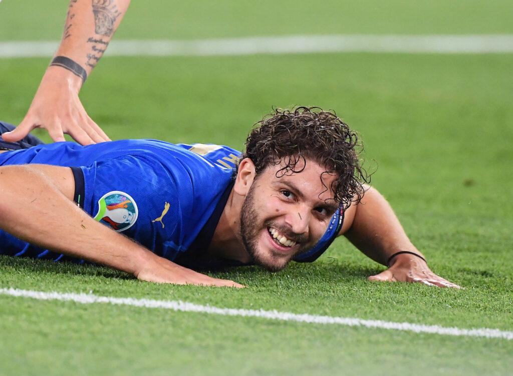 "Mancini: ""Inter Juve? Vi svelo il mio pensiero!"""