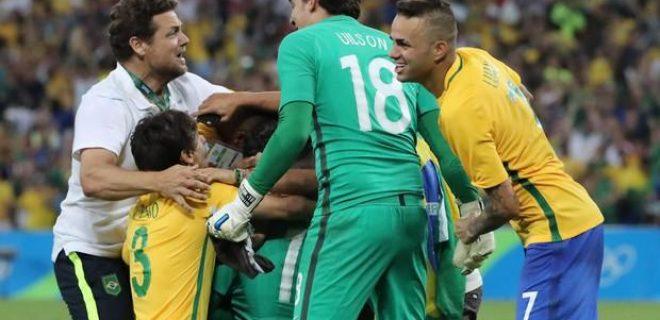 Coppa America Brasile in finale! A segno un ex serie A