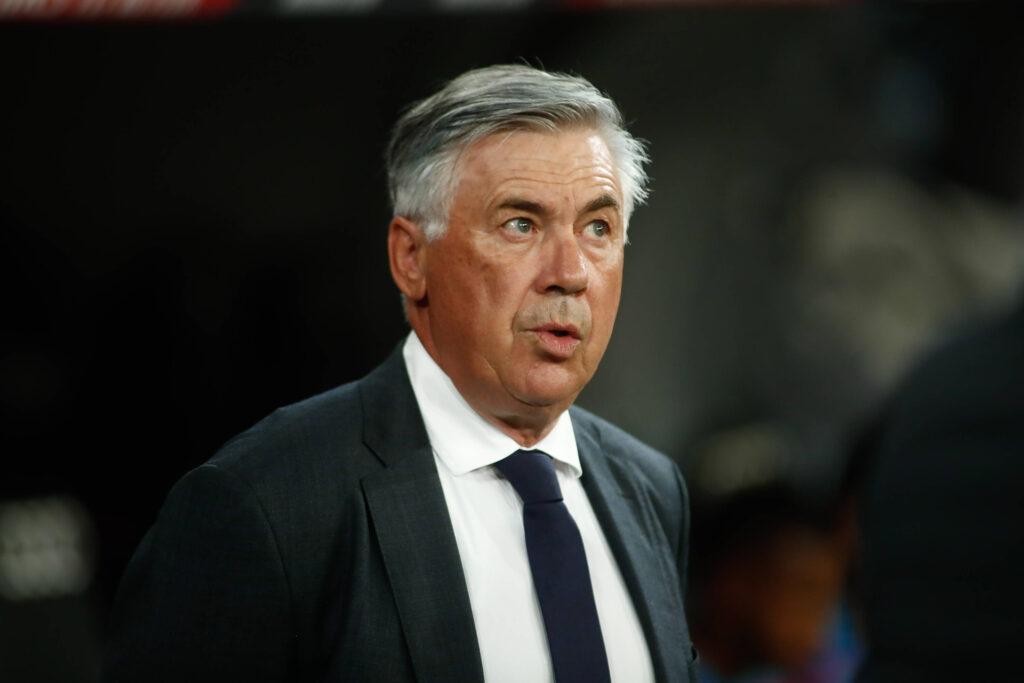 """Il noto allenatore attacca: """"Tante partite fanno abbassare il livello del calcio"""""""