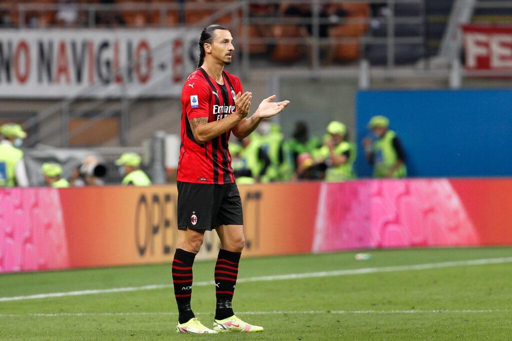 Bologna Milan, Serie A: tra poco le formazioni ufficiali | LIVE NEWS
