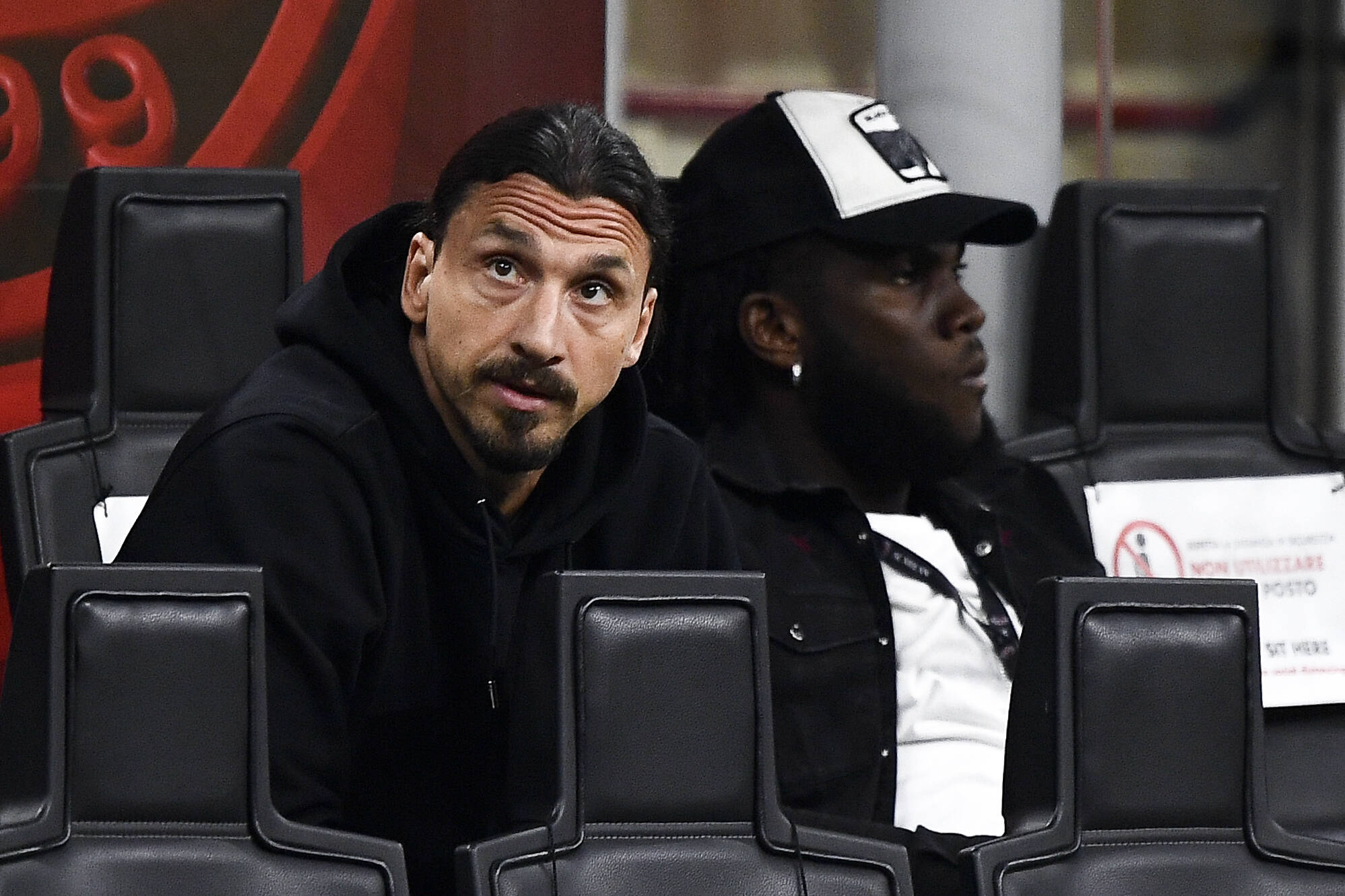 Milan Lazio formazioni