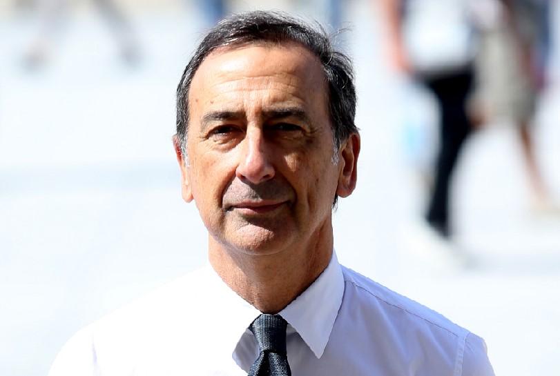 Nuovo San Siro, il sindaco Sala apre al dialogo: le novità