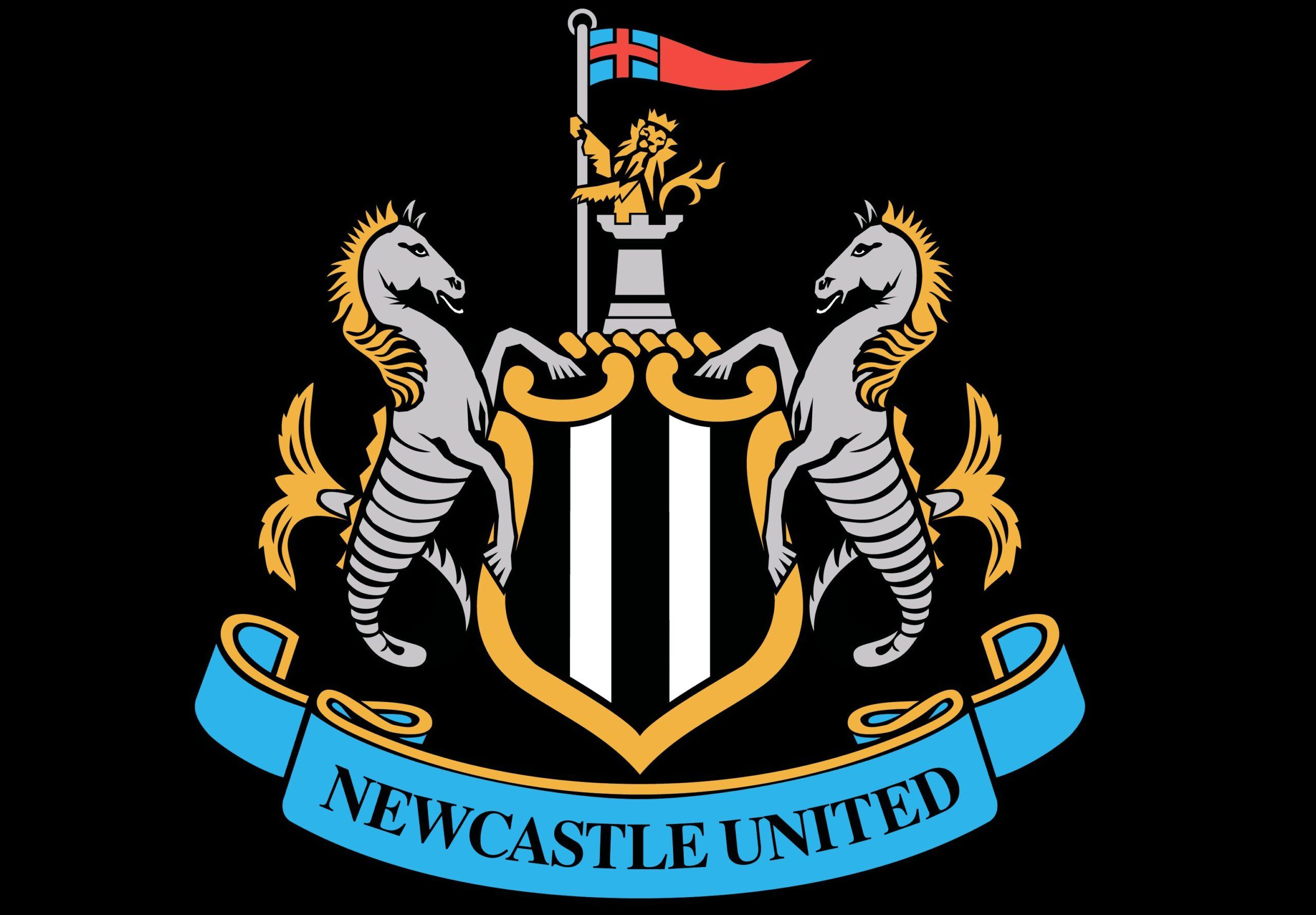 Newcastle Icardi
