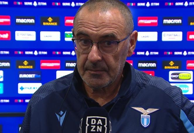 """""""Non siamo una grande squadra"""" l'ammissione del tecnico di Serie A!"""