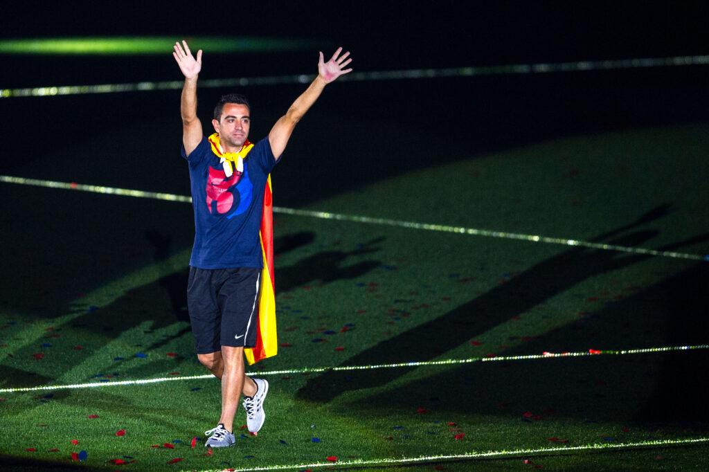 Barcellona, l'obiettivo per la panchina allontana i rumors: le parole!