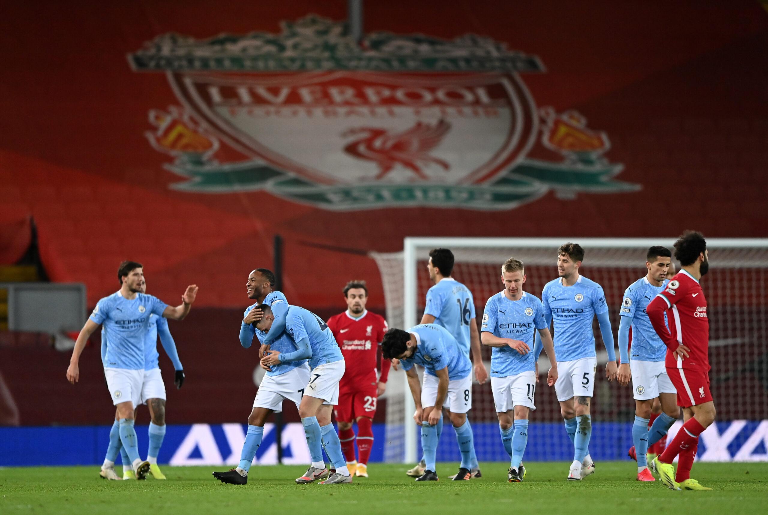 Club Brugge Manchester City formazioni ufficiali