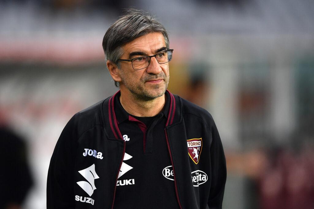 Torino, Juric ritiene ingiusta la sconfitta: lo sfogo