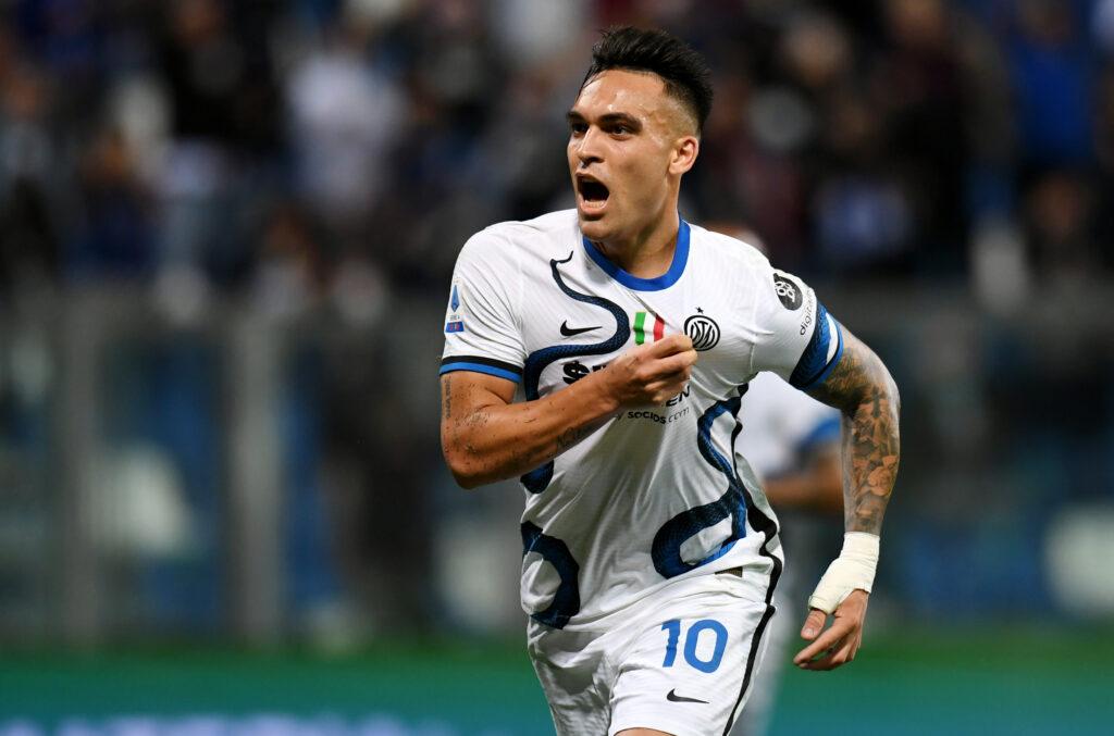 Inter, il top player ha firmato il rinnovo di contratto!