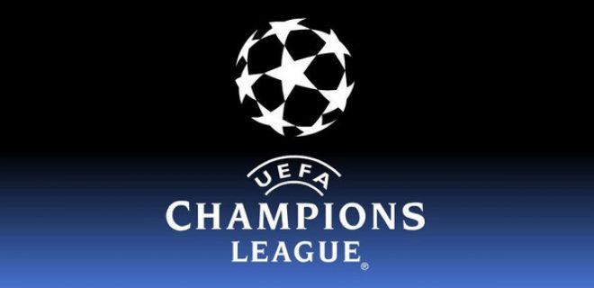 BIG-logo-champions