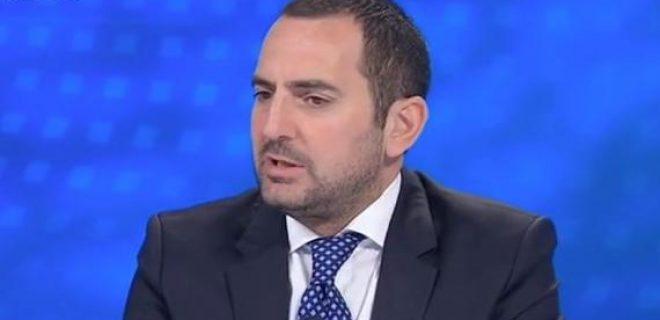 vincenzo-spadafora-ministro-sport